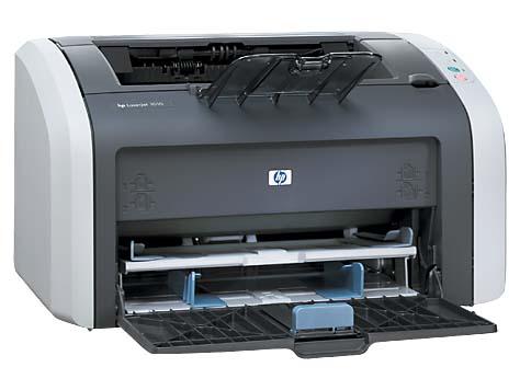 HP 1010 - 1020