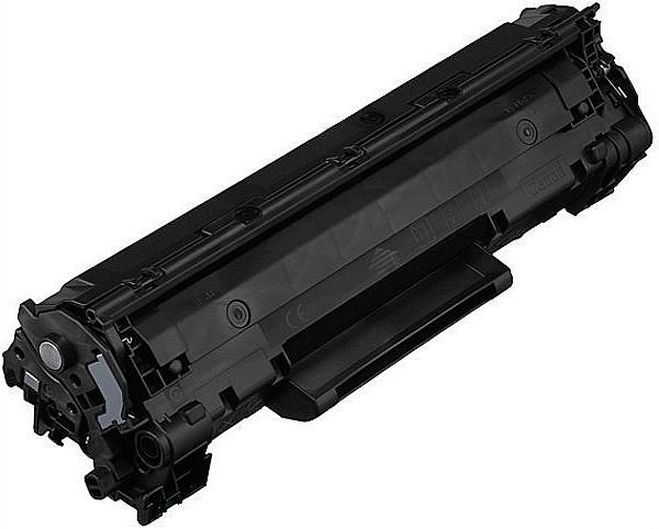 Оригинальные картриджи HP 35, 36, 78, 85, 83, Canon 728 и другие