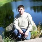 Аватар автора сайта