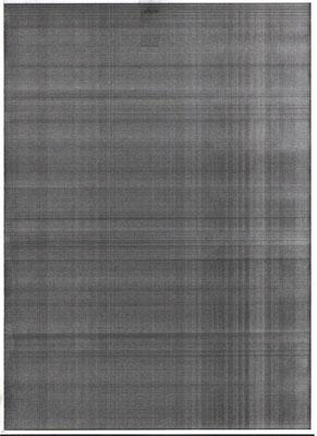 Черный лист при печати на лазерном принтере, как починить
