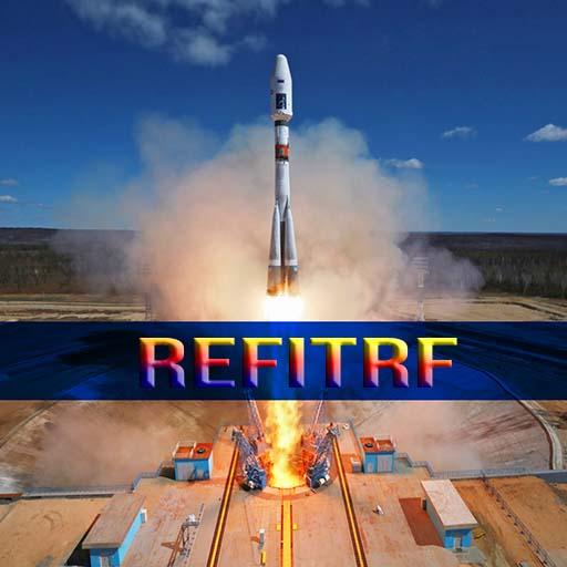 Логотип refitrf.ru